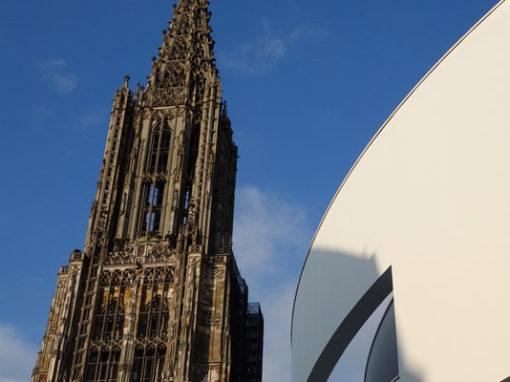 Ulm/Neu-Ulm Touristik GmbH