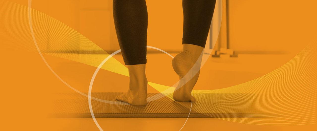 Pilates Caterina Salvadori