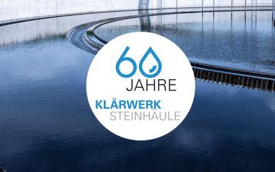 ZVK – Klärwerk Steinhäule